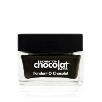 Fondant O Chocolat