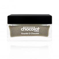 Granité O Chocolat