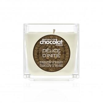 Le Délice d'initié - Choco Piment