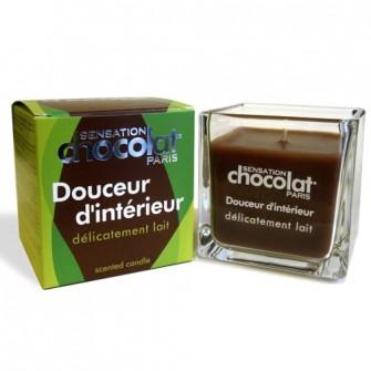 Douceur d 39 int rieur d licatement lait sensation for Douceur interieur